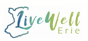 Live Well Erie Partner - Buffalo Occupatonal Therapy