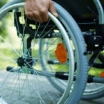 Wheelchair assessments and positioning