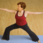 Muscle Imbalance Can Cause Severe Pain