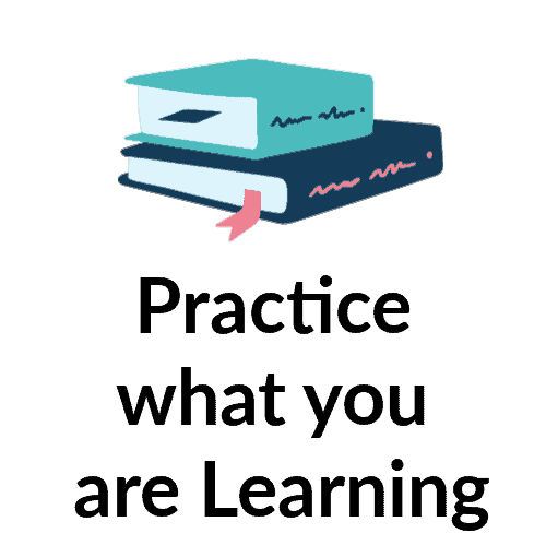 BOT LABS - Practice what you are Learning