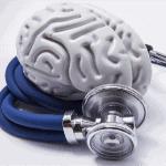 Brain and Body Dementia Program