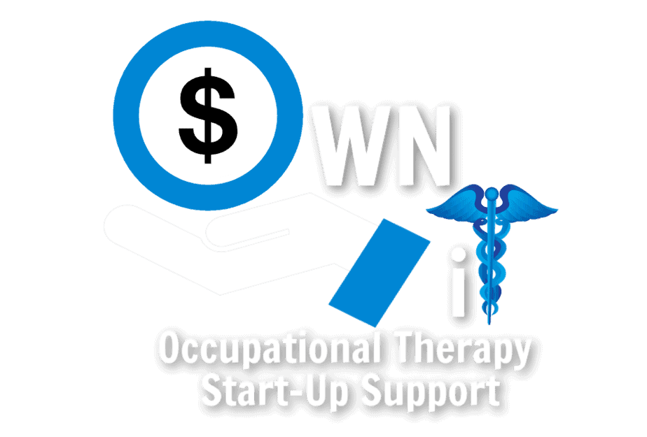 own it ot startup resources (2)
