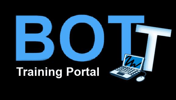 BOT Training Portal Icon (3)