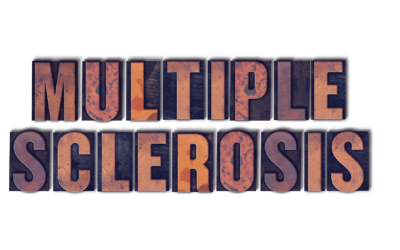 Multiple Sclerosis Occupational Therapy